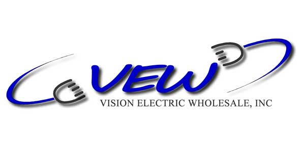 Vision Electric Wholesale, Inc Continues to Add Valued Partners