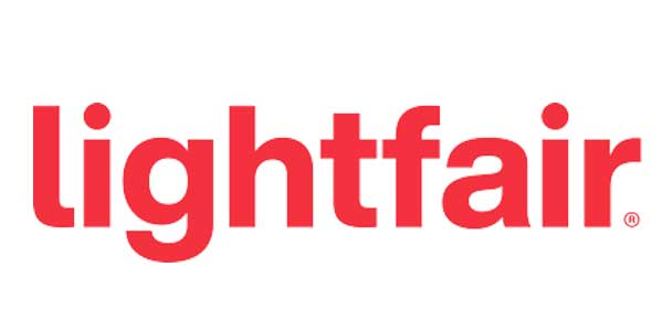 Registration is Open for LightFair 2020