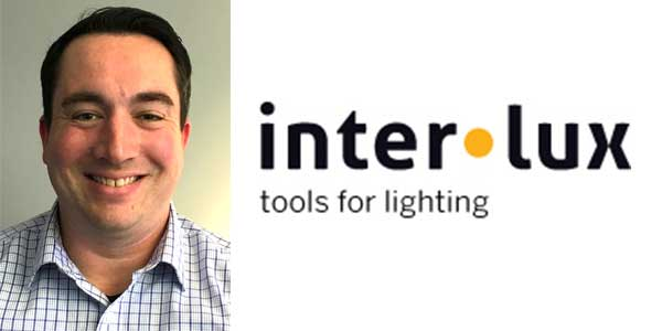 Matt Pickering Joins Inter-lux as Supply Chain Manager