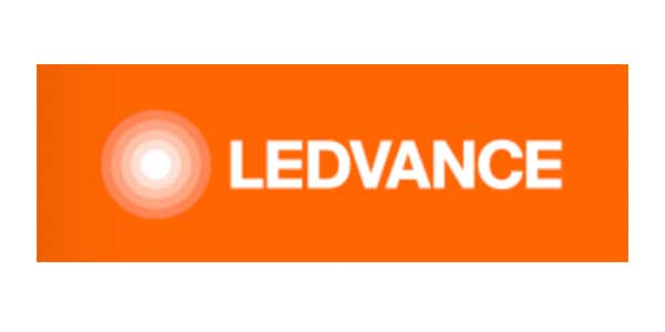 LEDVANCE Reaches Agreement on UC Santa Barbara's Patented LED Technology