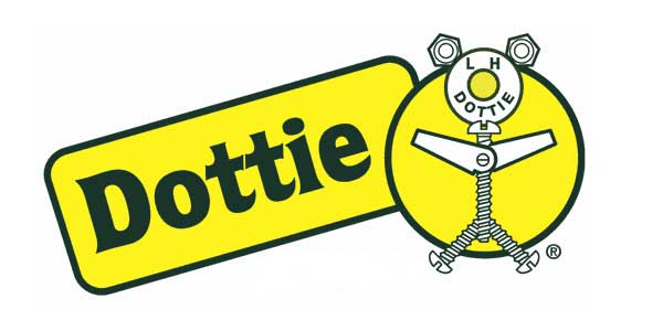 DOTTIE EXPANDING PACIFIC NORTHWEST OUTSIDE SALES TEAM