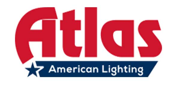Atlas Partners with Veterans Organization