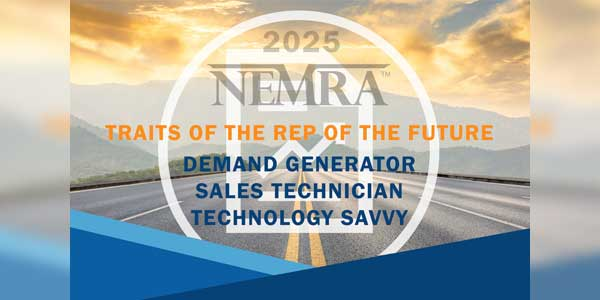 NEMRA Announces the Release of the 2020 Rep of the Future Study