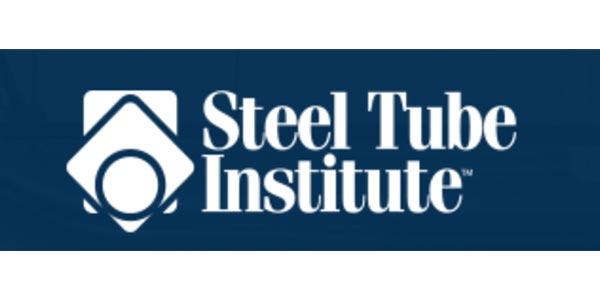 Steel Tube Institute Conduit Committee Adds Paul Dobrowsky to Consultant Team