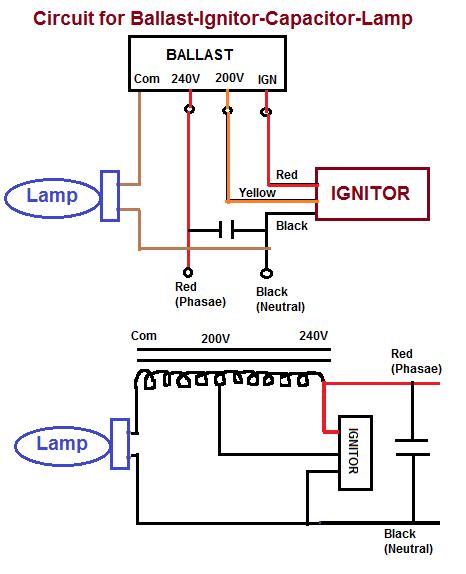 Dayton Blower Motor Wiring Diagram On Dayton Images Free Download