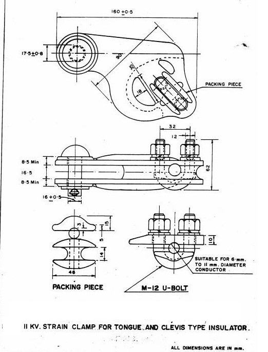 Overhead conductor manual download