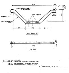 11 kv 415 volt over head lines specifications 11 kv 415 volt over head lines specifications [ 938 x 1282 Pixel ]