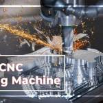 The Best CNC Milling Machine Review 2020