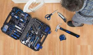 Best Household Tool Set