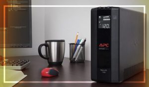 Best UPS for Home Use and Small Business | Top 6 Picks in 2020