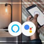Best Smart Light Switch For Google Home & Alexa to Buy in 2020