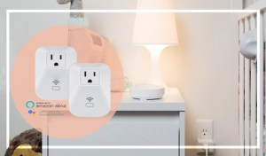 Best Smart Plugs For Alexa and Google Home
