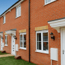 Industry first: Electrical safety guidance for social housing