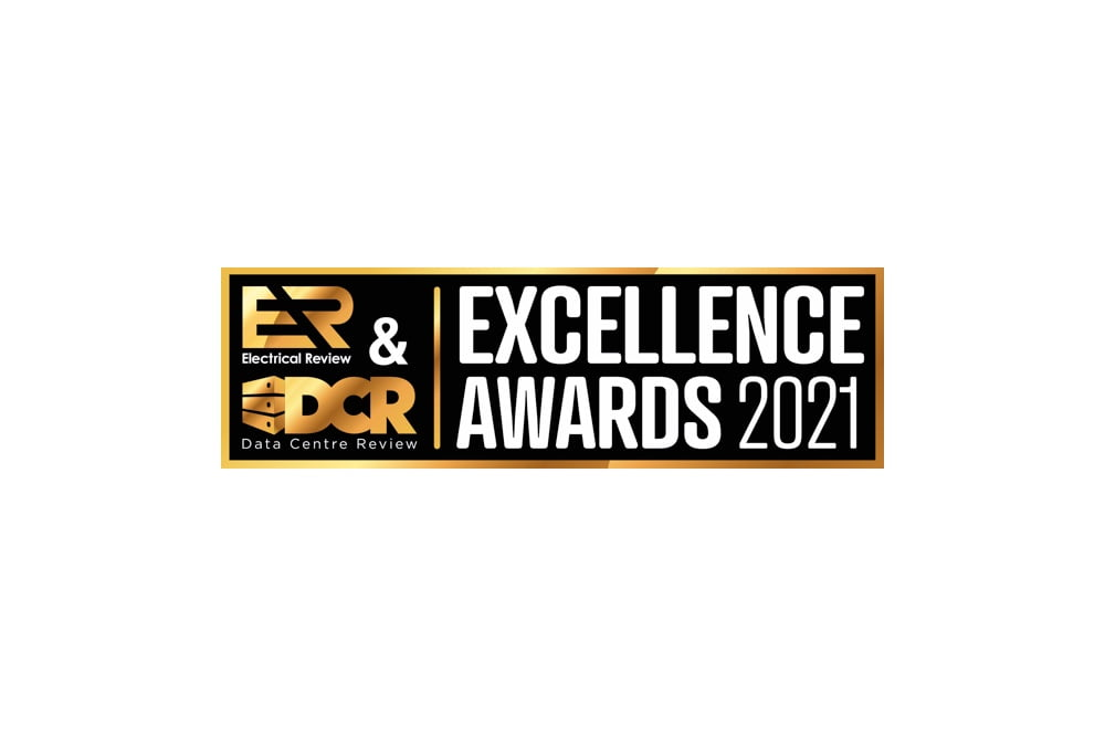 ER & DCR Excellence Awards
