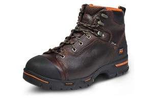 Timberland PRO Men's Endurance Boots Review