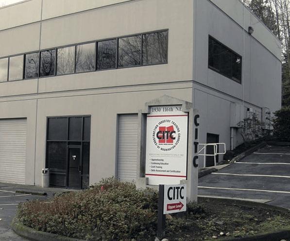 CITC Bellevue