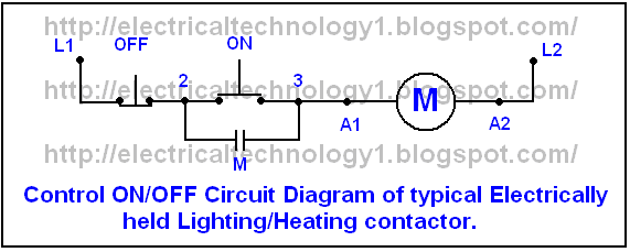 Control Wiring Diagram Symbols Electrical Symbols With Names Pdf