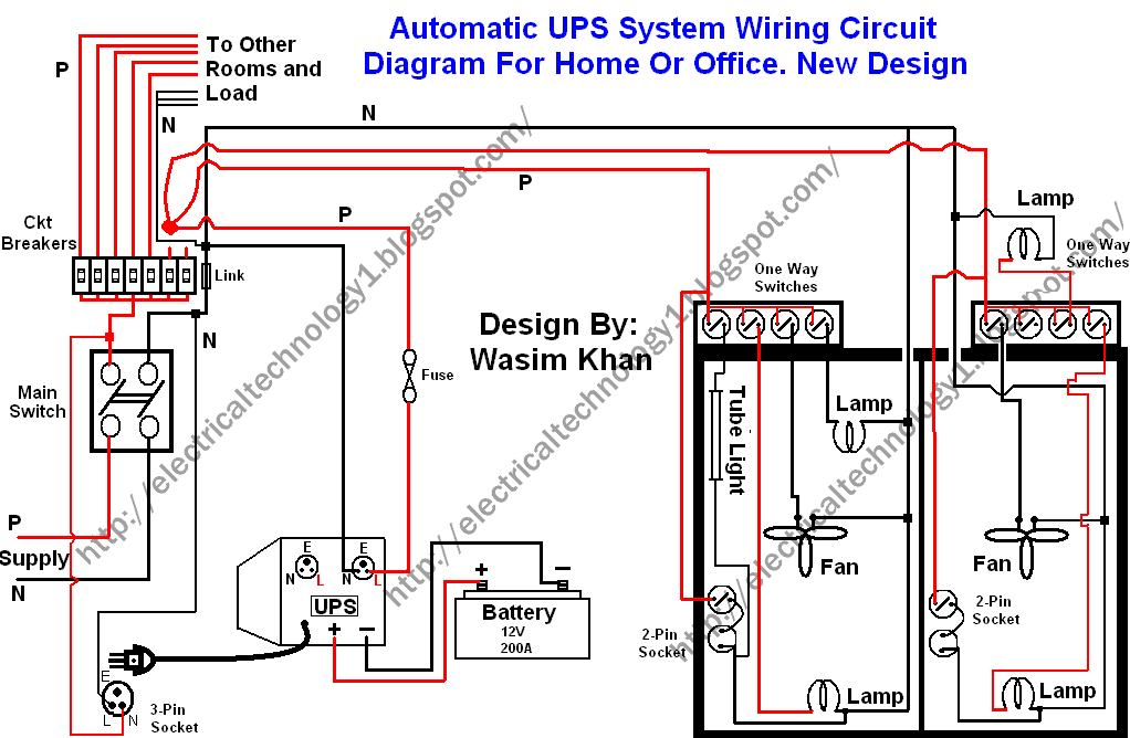 electricaltechnology1.blogspot.com1_ home electrical wiring circuit diagram electrical wiring circuit diagram at nearapp.co