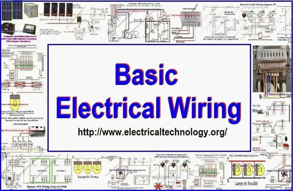 220v 3 phase wiring diagram for trailer 7 pin flat plug three 12 wire generator www toyskids co single diagrams
