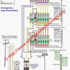 Home Wiring Diagram 2007 Tundra 3 Phase Connection All Data Ups Cincinnati Cnc