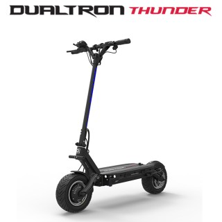 Patinete Dualtron Thunder 5400W
