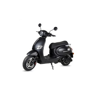 Scooter Ciclomotor eléctrico Matriculable