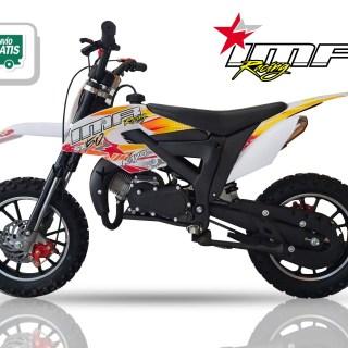 MINICROSS SX50 MOTOCROSS