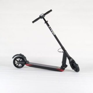 Patinete eléctrico E-twow BoosterGT