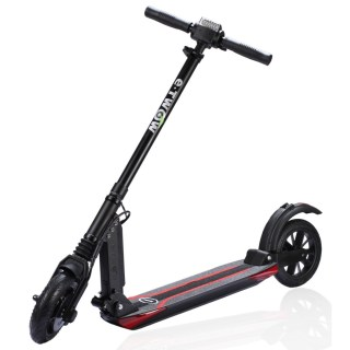 Patinete eléctrico E-twow BoosterS
