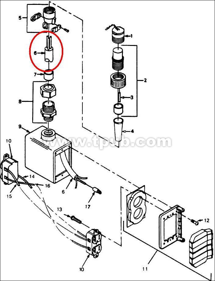 Series Battery Yihi Wiring Diagram