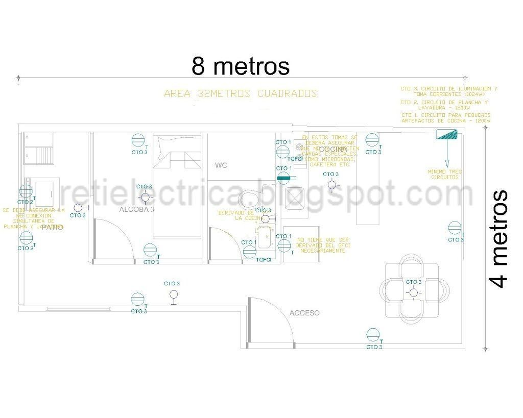 Kia Diagrama De Cableado De La Instalacion