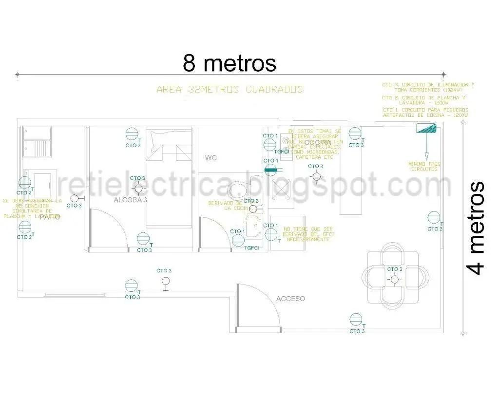 Nissan B Engine Fuse Box Wiring Diagram Schemes