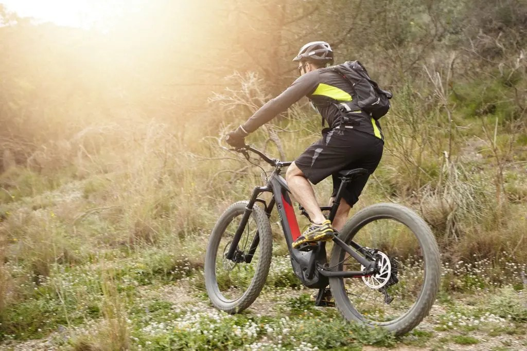Best electric mountain bikes reviews