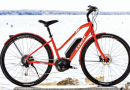 Trek Verve+ Review: A Powerful Hybrid e-bike