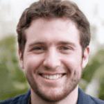 Robert H - Bestfoldingelectricbikes editor