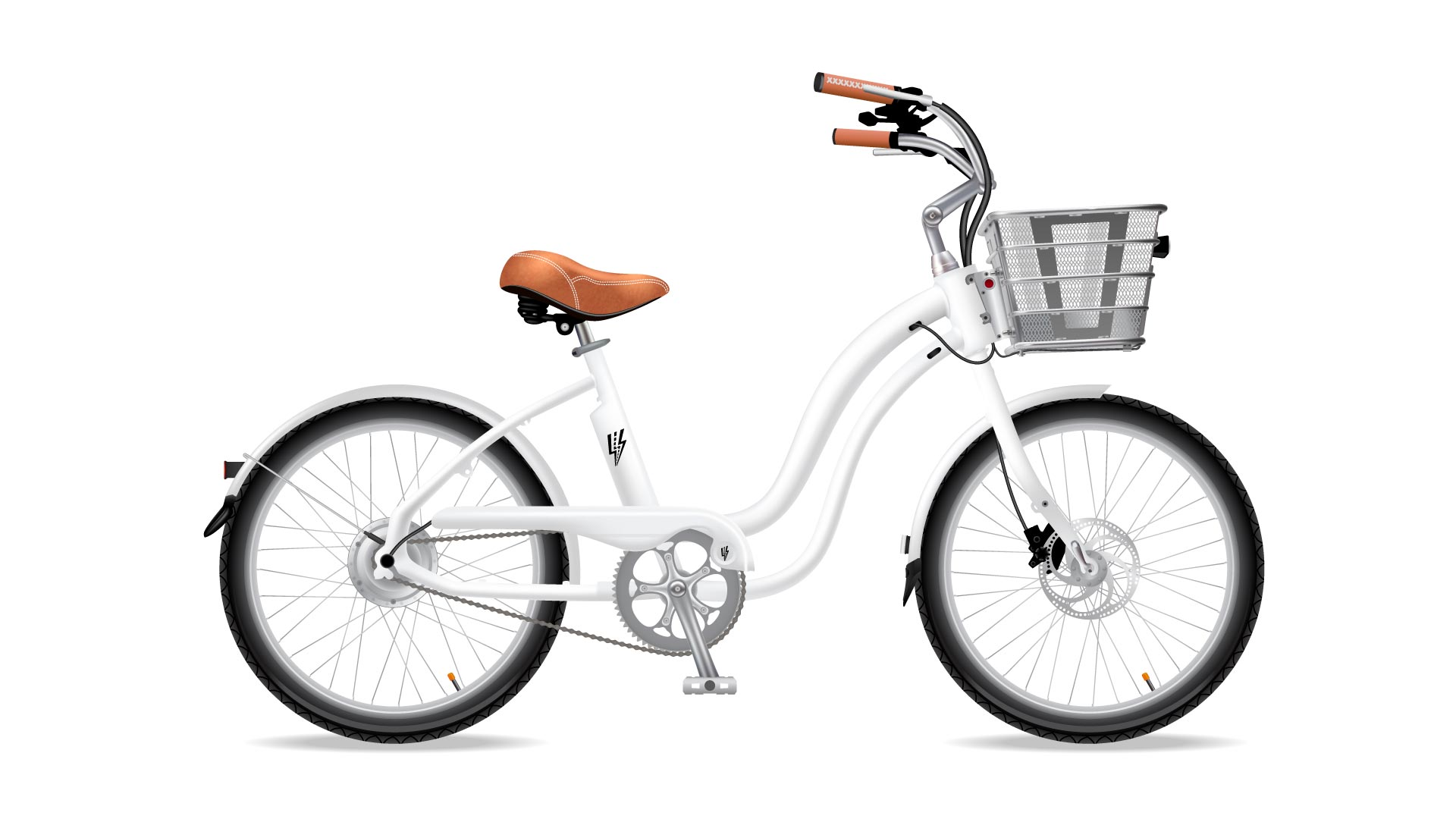 Best Ebike For Your Aging Mom Electric Bike Forums