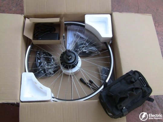 e-bike-kit-in-the-box