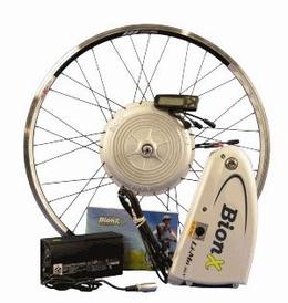 electric bike kit guide electric bike report electric. Black Bedroom Furniture Sets. Home Design Ideas