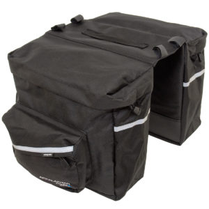 Axiom Appalachian Rear Pannier