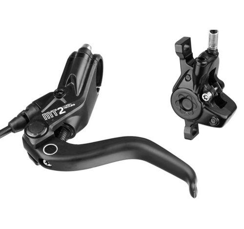 magura MT2 brakes