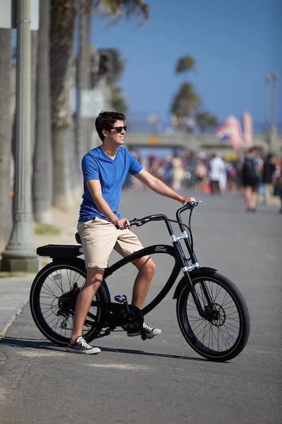 ford-super-cruiser-electric-bike-pedego-1