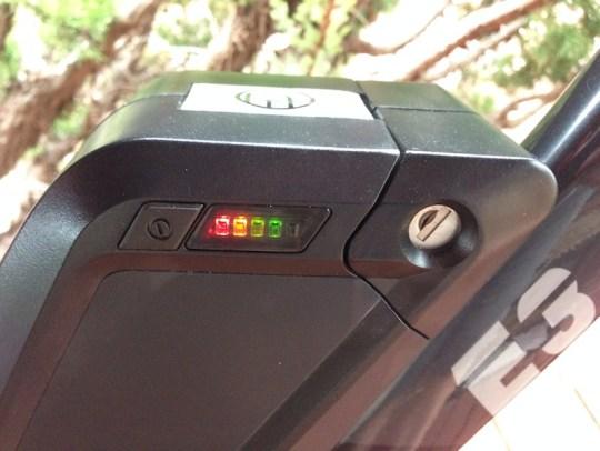 izip-peak-battery-level