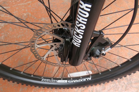 izip-peak-front-disc-brake