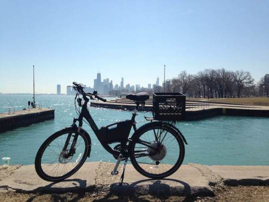 ohm-cycles-xu700-electric-bike-chicago-1