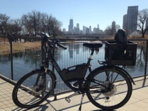ohm-xu700-electric-bike-chicago