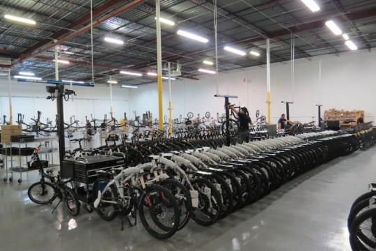 prodeco-leva-electric-bike-training-17