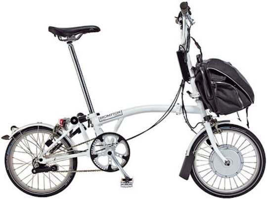 brompton-folding-electric-bike