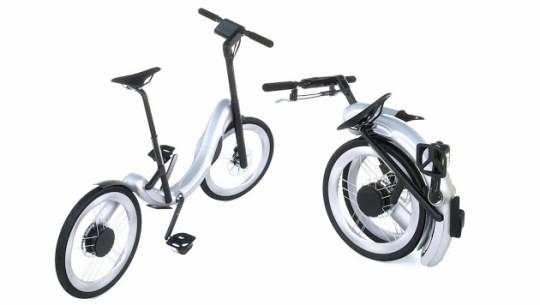 jive bike folding electric bike