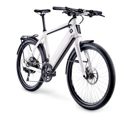 stromer-st2-electric-bike