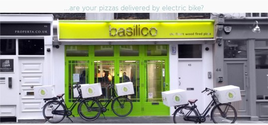 are-your-pizzas-delivered-by-electric-bike2